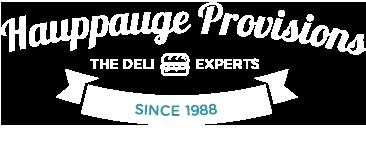 Long Island Food Distributor | Hauppague Provisions | Products